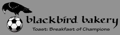 Blackbird_Bakery