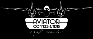 T_Shirt_Logo___Aviator_Coffees__Teas