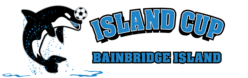 Island Cup Soccer 2020